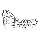 Rosebery Playgroup - South Queensferry