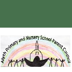 Alyth Primary School and Nursery Parent Council