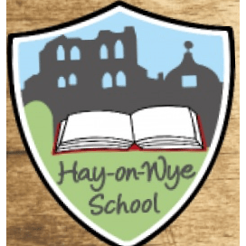 Hay-On-Wye CP School PTFA