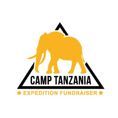 Camps International Tanzania 2019- Katy O'Donnell