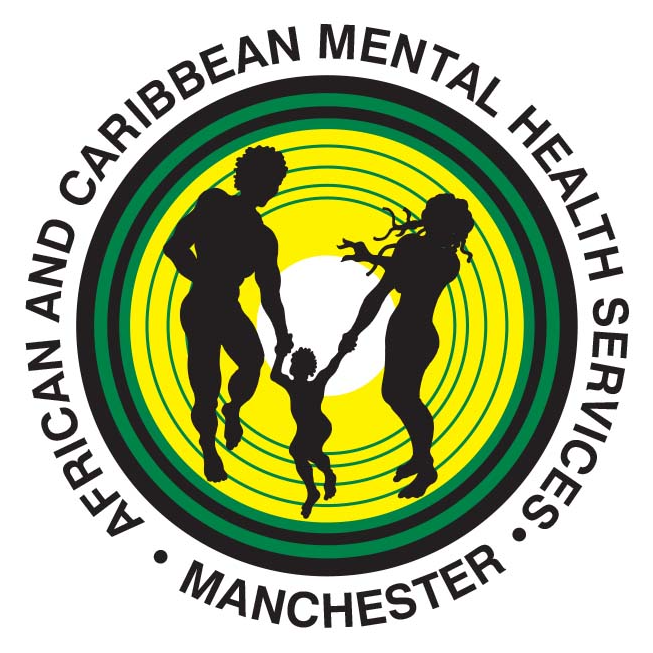 African and Caribbean Mental Health Services (ACMHS)