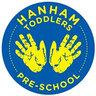Hanham Toddlers Pre School