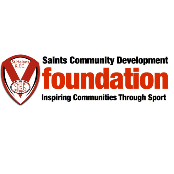 Saints Community Development Foundation