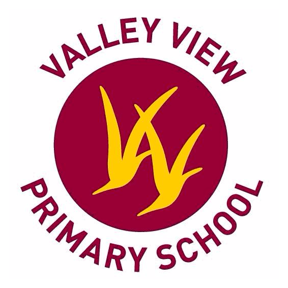 Valley View Primary School - Jarrow