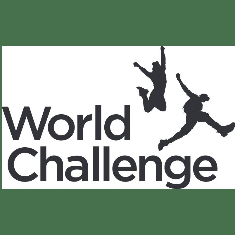 World Challenge Swaziland 2021 - Joshua Kemp