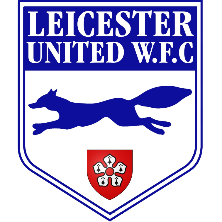 Leicester United Womens FC