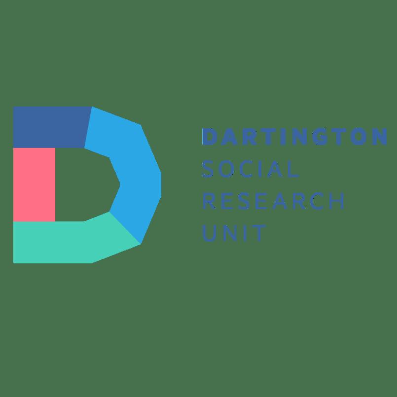 Darlington Social Research Unit