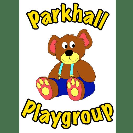 Parkhall Playgroup - PE28