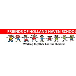 Friends of Holland Haven Primary School