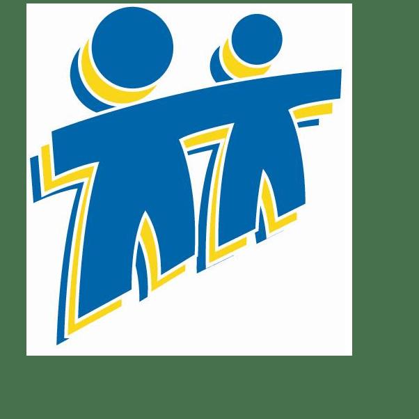 Oxfordshire Family Mediation cause logo