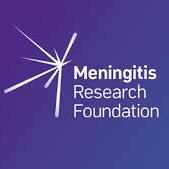 Amelia Sheward Climbs Kilimanjaro for Meningitis Research 2019