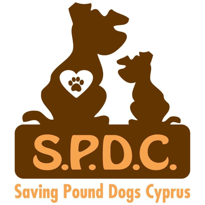 SPDC - Saving Pound Dogs Cyprus