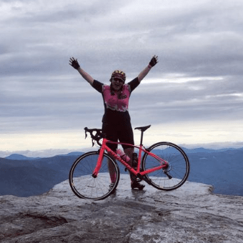 Condor Women Ride Le Loop 2019