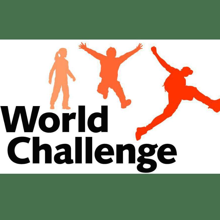 World Challenge Costa Rica Nicaragua 2018 - Charlotte Thomas