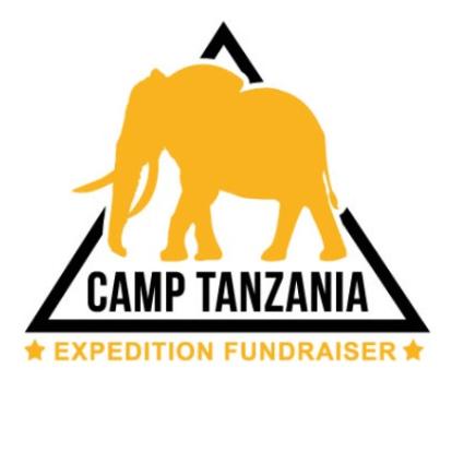 Camps International Tanzania 2021 - Darcy Booth