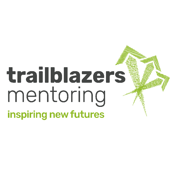 Trailblazers Mentoring Ltd