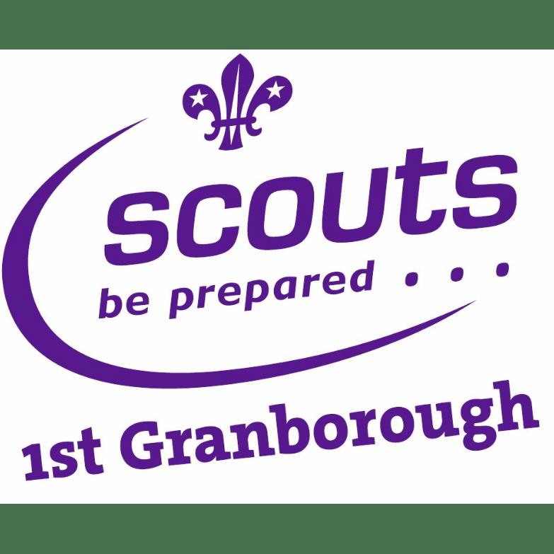 1st Granborough Scout Group