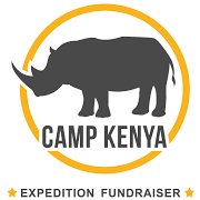 Camps International Kenya 2019 - Olivia Collins