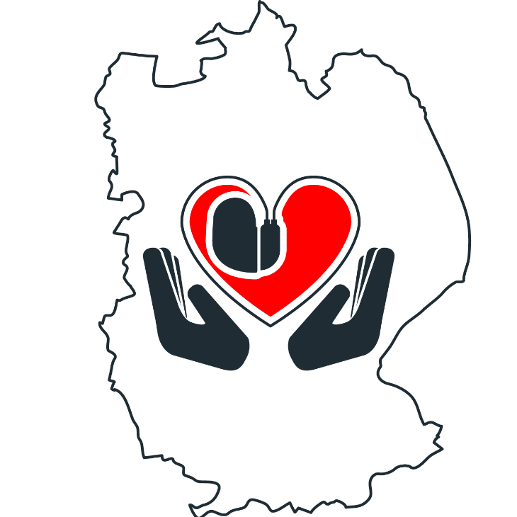 Lincolnshire Cardiac Device Support Group