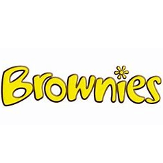 6th  Frimley Brownies