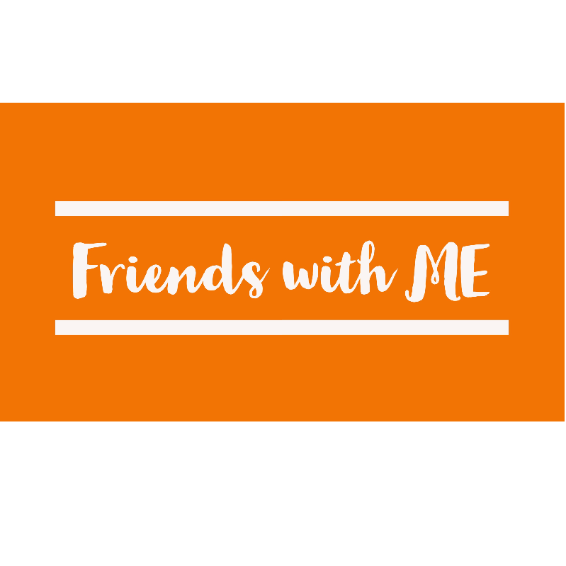 Friends with ME