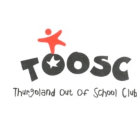 Thurgoland Out Of School Club