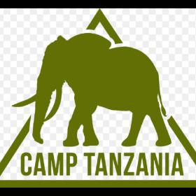 Camps international Tanzania 2021 - Ellie Johnson