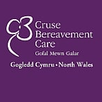 Cruse Bereavement Care North Wales