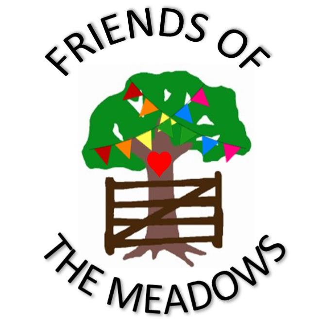 Friends of The Meadows Primary School - Northfield