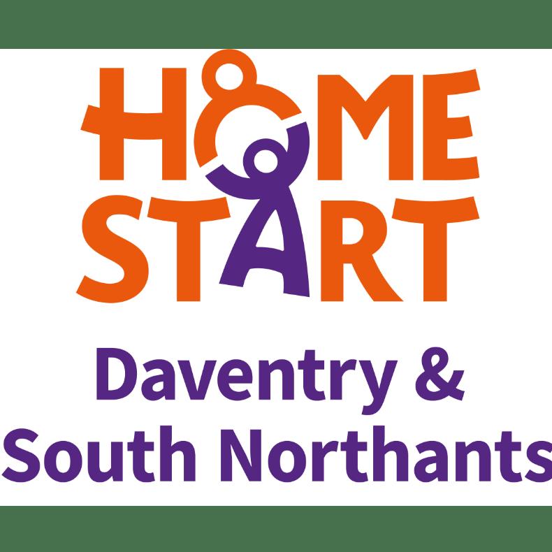Home-Start Daventry & Sth Northants