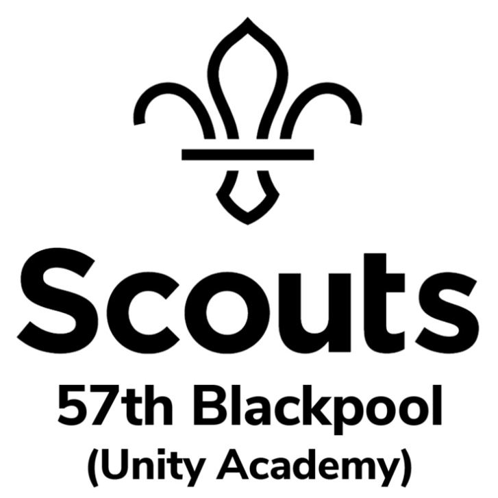 57th Blackpool Scouts