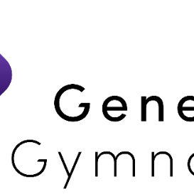 Generation Gymnastics CIC