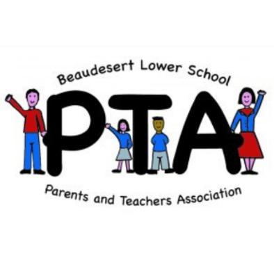 Beaudesert Lower School PTA