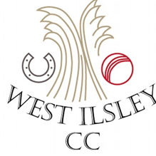 West Ilsley Cricket Club