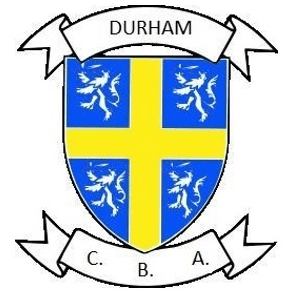 Durham County Badminton Association