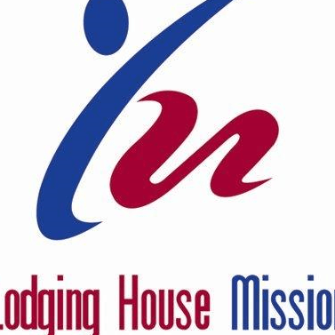 The Lodging House Mission - Glasgow