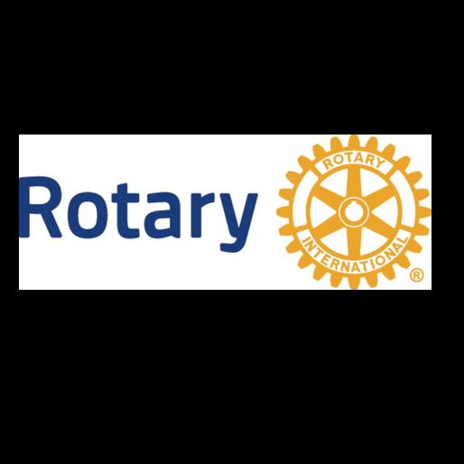Rotary Club of Kilsyth