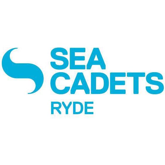 Ryde Sea & Royal Marines Cadets