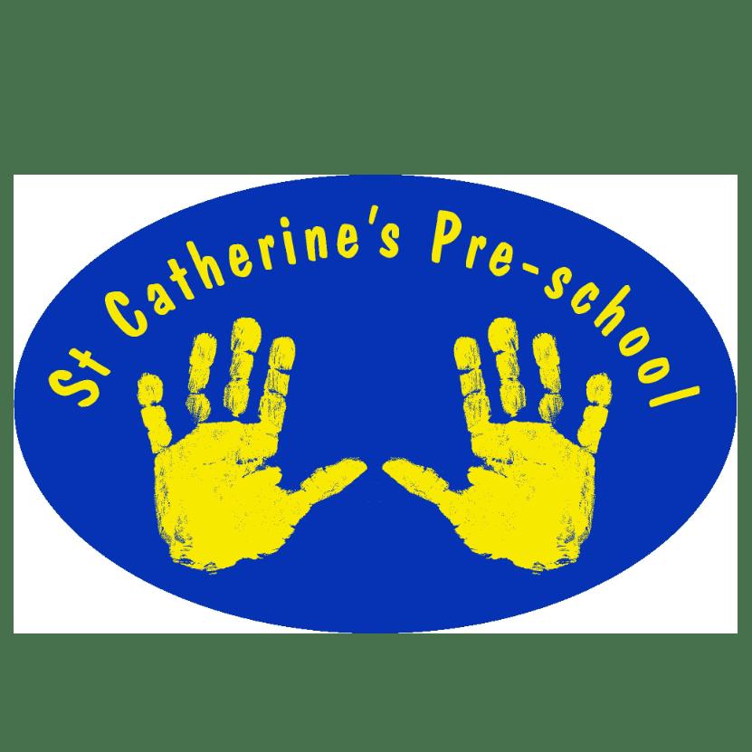 St Catherines Preschool Dorset