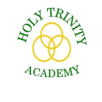 Friends of Holy Trinity Academy - Calne