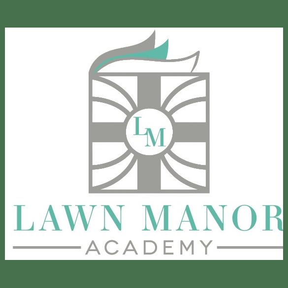 Lawn Manor Academy - Swindon