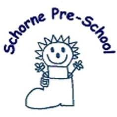 Schorne Pre-School - North Marston