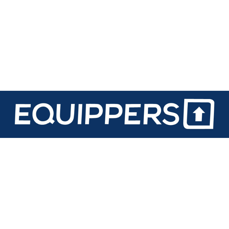 Equippers Church London