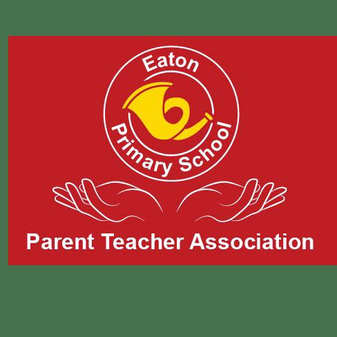 The PTA for Eaton Primary School
