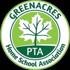 Greenacres Home School Association