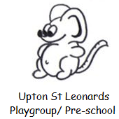 Upton St Leonards Playgroup - Gloucester