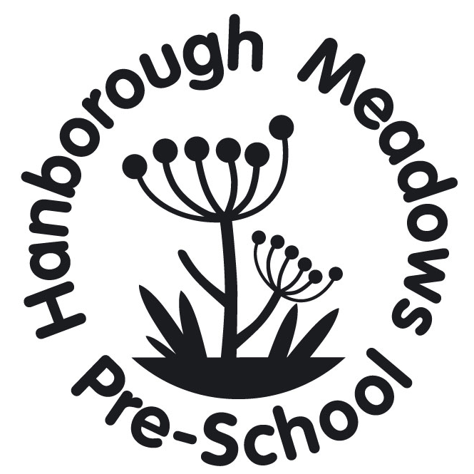Hanborough Meadows Pre-school