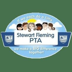 The Friends Of Stewart Fleming School - London
