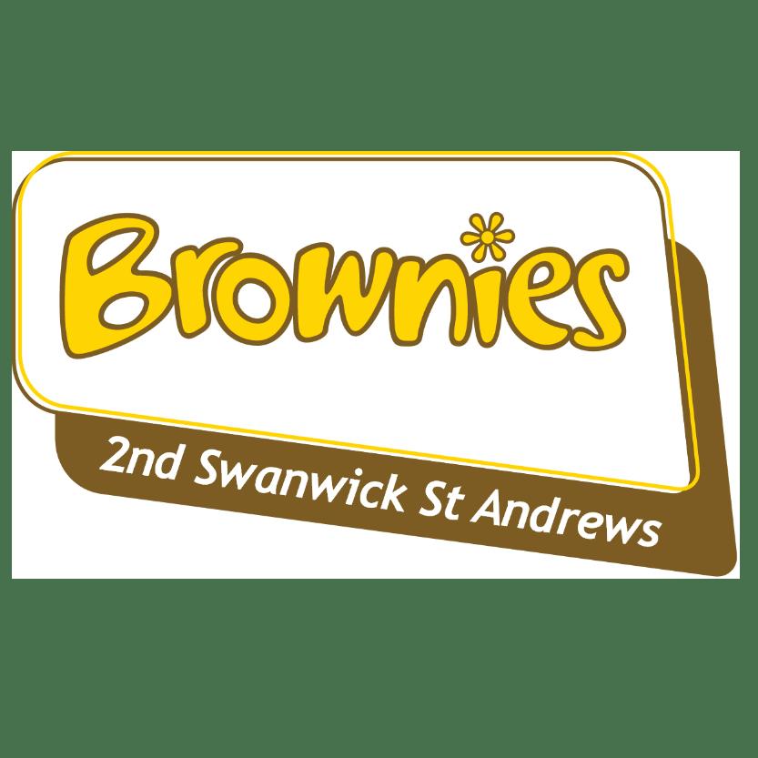 2nd Swanwick St Andrews Brownies