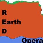 RED EARTH OPERA COMPANY